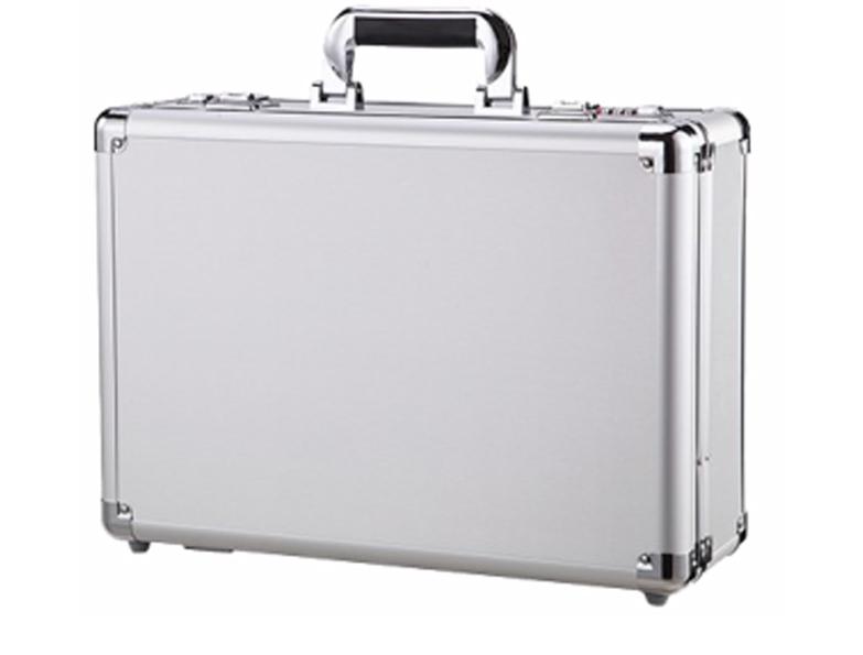 铝合金仪器箱