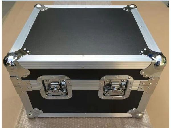 铝合金箱XY-BZX07