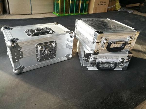 仪器箱XY-YQX02