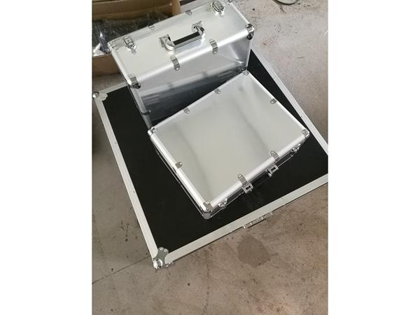 仪器箱XY-YQX06