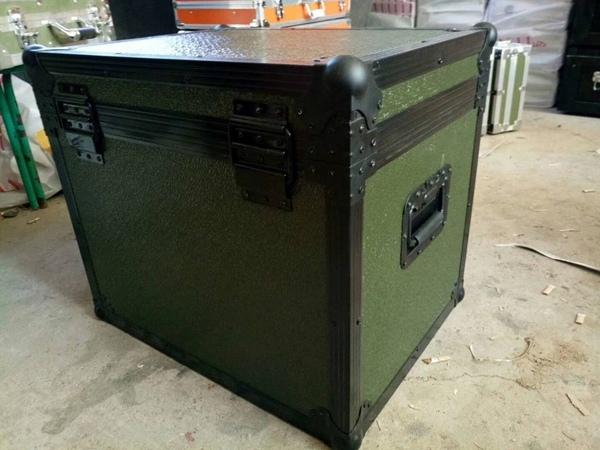 军用铝箱XY-JYLX02