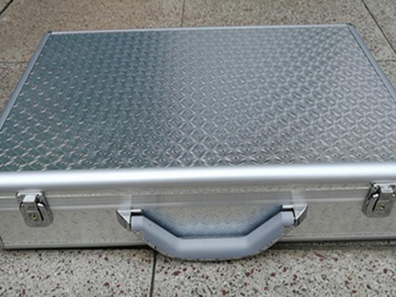 手提箱XY-STX03